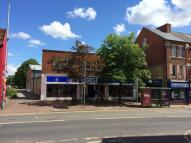 property for sale in 16-22 High Street,