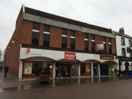 property to rent in 22-24 Nottingham Street,