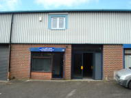 property to rent in 2b New Line Road,