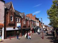 property to rent in 33-35 Bath Street,