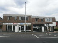 property to rent in 185-191 HUNTINGDON STREET, Nottingham, NG1 3NL
