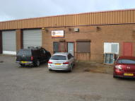 property to rent in Unit 2 Lowmoor Court Lowmoor Road Business Park, Kirkby-In-Ashfield, Nottinghamshire NG17 7DG