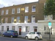 1 bed Apartment in Wharfdale Road...