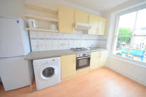 Apartment to rent in Caledonian Road...