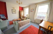 2 bed Apartment in Richmond Avenue...