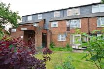 3 bedroom Maisonette to rent in Wheeler Gardens...