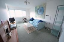 Apartment to rent in Crispe House Bryan...