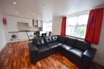 Apartment for sale in Caledonian Road...