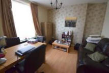 1 bed Apartment to rent in Derby Lodge Britannia...