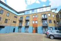 2 bed Apartment to rent in Rufford Mews Rufford...