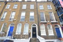 1 bedroom Apartment to rent in City Road,  Angel, EC1V