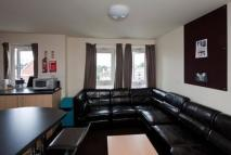 property to rent in The Foundry 43 Woodgate, Loughborough, LE11 2TZ