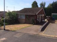 Bungalow in Moss Green, Rugeley, WS15