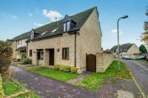 3 bedroom End of Terrace home for sale in New Road, BAMPTON