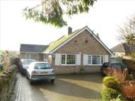 3 bed Detached property for sale in Shilton Road, CARTERTON