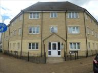 Bluebell Way Flat for sale