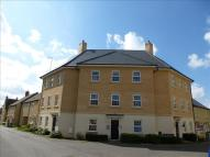 Flat for sale in Flax Crescent, Carterton
