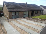 Detached Bungalow for sale in Ailsa View, Stewarton...