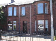 1 bed Ground Flat for sale in Mclelland Drive...