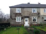 Flat to rent in Holm road
