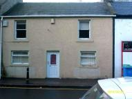 2 bedroom semi detached house to rent in Abbeygreen, Lanark