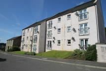 Flat to rent in Bridgend, Stewarton