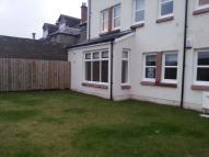 2 bed Flat to rent in Wallace Street, Galston