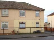 Flat to rent in Kilmarnock Road...