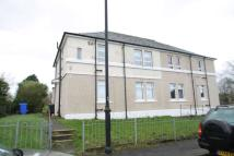 Cottage to rent in Lugton Rd, Dunlop