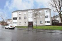 Flat in Invershiel Rd, Glasgow