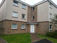 Flat to rent in Cocklebie Road, Stewarton