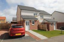 semi detached house to rent in Kincardine Square...