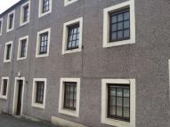1 bed Flat in Springwell Place...