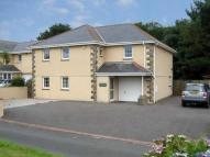 5 bedroom Detached house in Carloggas...