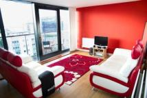 2 bedroom Flat in Blackwall Way London...