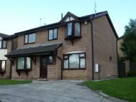 4 bedroom Detached house in Reedfield Lancashire...