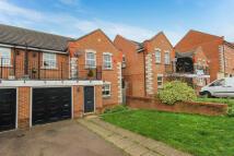 property for sale in Barlow Drive, London, Greenwich, SE18 4NE