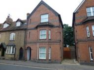 Detached property for sale in Park Street Oxfordshire...