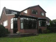 4 bed Detached home for sale in New Chapel Lane...
