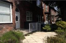 4 bed semi detached home for sale in Half Edge Lane...