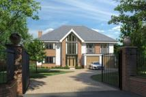 5 bedroom Detached house in Stone Lodge Lane Suffolk...