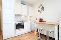 Flat in Bromyard Avenue Greater...