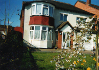 Detached home for sale in Sundial Lane West...