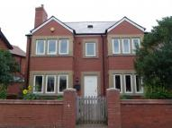 4 bedroom Detached property in All Saints Road...