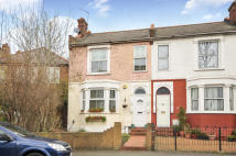property for sale in Pellatt Grove, London, Haringey, N22 5NP