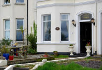 property for sale in Pickie Terrace, Bangor, County Down, BT20 3TE