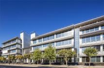 Flat for sale in Trinity Square...