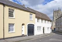 house for sale in The Green, Calne...