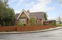 Forest Hill Detached property for sale