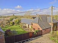 4 bedroom Detached property in Marlborough Road...
